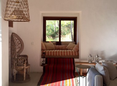 ikh.villas_ibiza-sestanyol-PHOTO-00000003