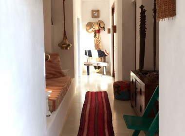 ikh.villas_ibiza-sestanyol-PHOTO-00000011