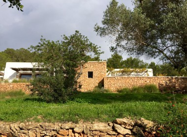 ikh.villas_ibiza-sestanyol-PHOTO-00000035