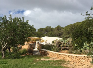 ikh.villas_ibiza-sestanyol-PHOTO-00000037