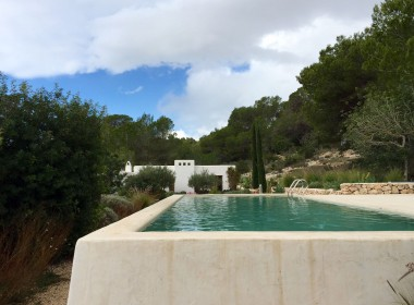 ikh.villas_ibiza-sestanyol-PHOTO-00000042