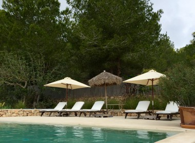 ikh.villas_ibiza-sestanyol-PHOTO-00000043
