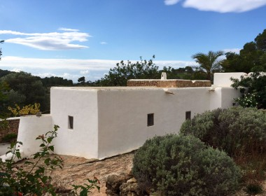 ikh.villas_ibiza-sestanyol-PHOTO-00000044