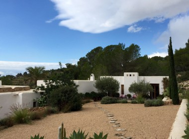 ikh.villas_ibiza-sestanyol-PHOTO-00000045