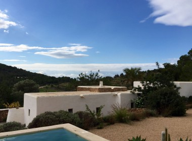 ikh.villas_ibiza-sestanyol-PHOTO-00000046