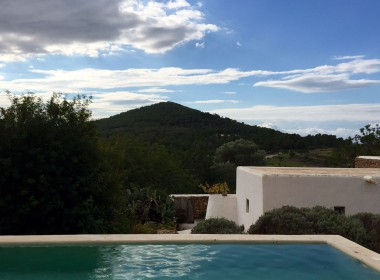 ikh.villas_ibiza-sestanyol-PHOTO-00000047