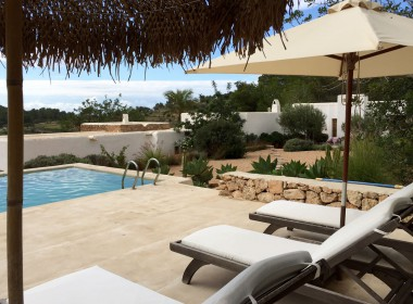 ikh.villas_ibiza-sestanyol-PHOTO-00000048