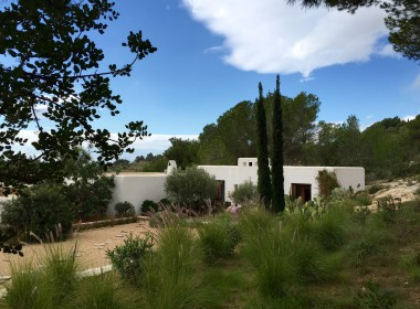 ikh.villas_ibiza-sestanyol-PHOTO-00000049