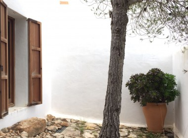 ikh.villas_ibiza-sestanyol-PHOTO-00000051