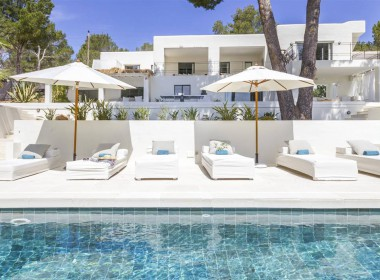 luxury-ibiza-ikh.villas-luxury-villa-ibiza-isabel boques