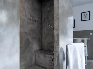 ikh.villas_villa_ibiza_san_josep shower